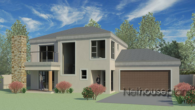 Tuscan architecture design, house plans, home design, Net house plans south africa, double storey house plans, modern home, house plans south africa, home designs, house designs, house plans in johannesburg, architectural designs, Nethouseplans architects, architectural designs, south african home designs