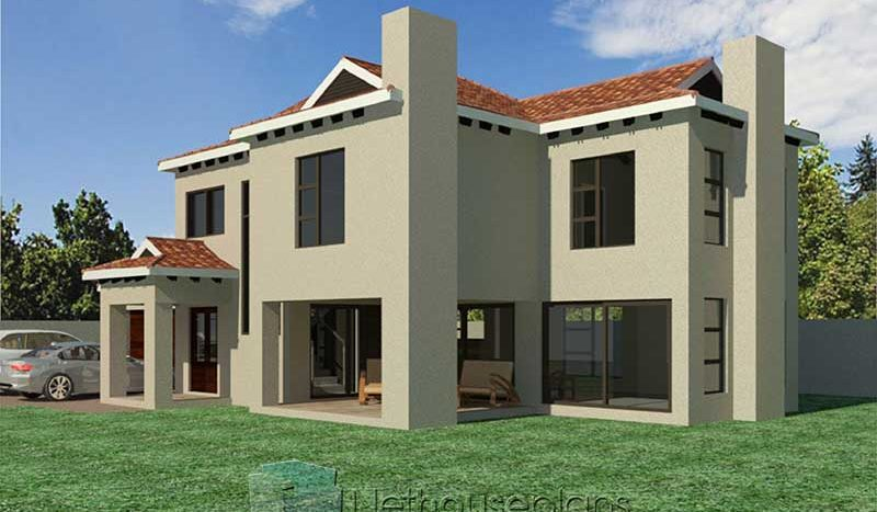 Three bedroom house plans with garage small three bedroom house plans South Africa three bedroom double storey house plans double storey three bedroom house plans simple three bedroom house plans with photos unique three bedroom house plans for sale Nethouseplans