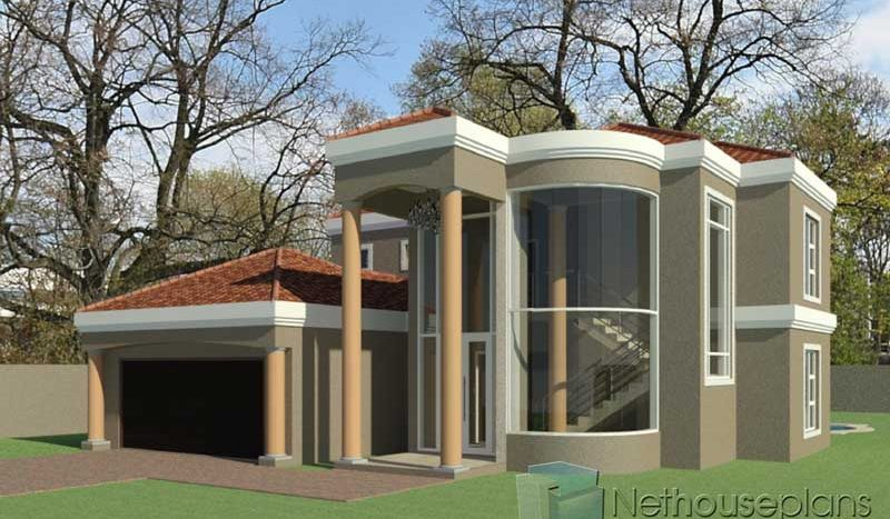 Unique 3 bedroom house plans South Africa Modern 3 bedroom house plans with photos 3D house plans designs Simple 3 bedroom house plans for sale in South Africa 3 bedroom house plans for sale in Limpopo 3 bedroom 2 bathroom house plans designs 3 bedroom modern house plans with garages Nethouseplans