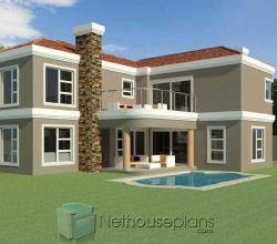 Free house plans downloads 3 bedroom house plans with photos house floor plans 3 bedroom building floor plans Unique 3 bedroom house plans South Africa Modern 3 bedroom house plans with photos 3D house plans designs Simple 3 bedroom house plans for sale in South Africa 3 bedroom house plans for sale in Limpopo 3 bedroom 2 bathroom house plans designs 3 bedroom modern house plans with garages 3 bedroom house plans pdf downloads free 3 bedroom house plans pdf small 3 bedroom house plans for sale Nethouseplans