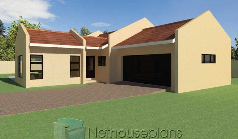 Limpopo house plans 3 bedroom house plans in Limpopo House plans for sale in Gauteng House plans pdf downloads 3 bedroom house plans in Durban House Plans in Cape Town Nethouseplans