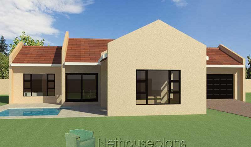 3 bedroom house floor plans 3 bedroom 2 bathroom house plans 3 bedroom single storey house plan floorplanner 3 bedroom house design 3 bedroom architecture designs Nethouseplans