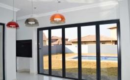 aluminium vs wooden, door and window design, house plan windows material, energy saving nethouseplans.com