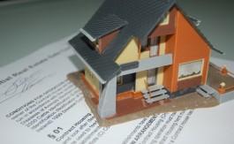 House building contract nethouseplans.com