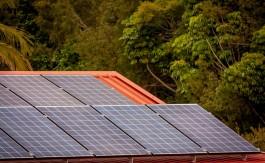 nuclear energy renewable energy solar energy solar power energy efficiency nethouseplans.com