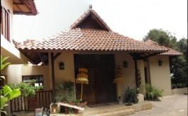 Bali style, house plans, bali architecture style, home design style nethouseplans