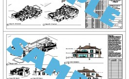 house plans, floor plans, house floor plans, house designs plans, building floor plans, nethouseplans