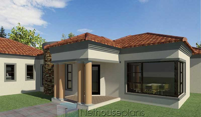 3 Bedroom house plans 3 bedroom house plan designs 3 bedroom modern house building plans 3 bedroom house designs 3 bedroom house floor plans simple 3 bedroom house plans unique 3 bedroom house plans with garage free 3 bedroom house plans pdf downloads 3 bedroom house plans with photos 3 bedroom house plans for sale Nethouseplans