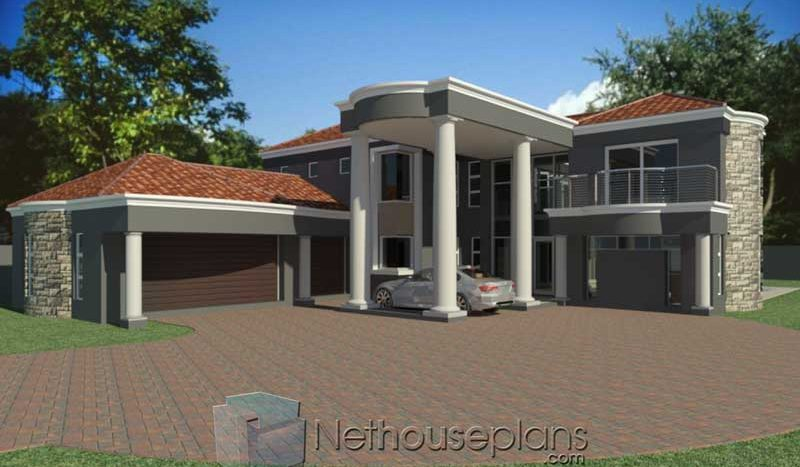 modern home design SA house plans home design house plans floorplanner architectural design home plans room design floor plans house plans small small house plans tiny house plans house design house designs house floor plans house blueprints southern living house plans house plans southern living farmhouse plans modern house plans design your own house floor plan designer home floor plans house plans modern craftsman house plans ranch house plans cool house plans family home plans, 5 bedroom house plan, house plans south africa, architectural designs in SA Tuscan house plans with Photos House Plans For sale in Limpopo, House Plans For sale in Pretoria Nethouseplans