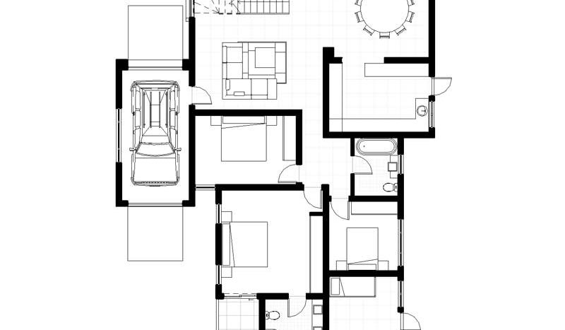 6 bedroom house plans with garage double storey house plans pdf modern 6 bedroom house plans 6 bedroom double storey house plans designs 6 bedroom house plans pdf download Nethouseplans