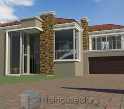 6 bedroom house plans with garages 6 bedroom house plans south africa 6 bedroom house plans luxury 6 bedroom house plans 3d 6 bedroom house plans 2 story 6 bedroom house design 6 bedroom house plans pdf free download 6 bedroom house plans for sale in Limpopo 6 bedroom double storey house plans for sale in Gauteng 6 Bedroom house plans with photos 6 bedroom house plans for sale in Pretoria Nethouseplans