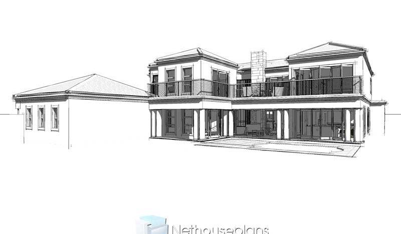 5 bedroom house plans 5 bedroom double storey house plans South Africa 5 bedroom house plans designs 5 bedroom modern house plans 5 bedroom Tuscan house plans pdf downloads Nethouseplans
