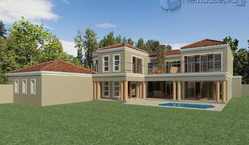 architectural house plan drawing double story house plan 4 bedroom house plan with photos, house plan with 4 garages 5 bedroom house plans 5 bedroom double storey house plans South Africa 5 bedroom house plans designs 5 bedroom modern house plans 5 bedroom Tuscan house plans pdf downloads 5 bedroom house plans for sale 5 bedroom house plans with 4 garages Nethouseplans