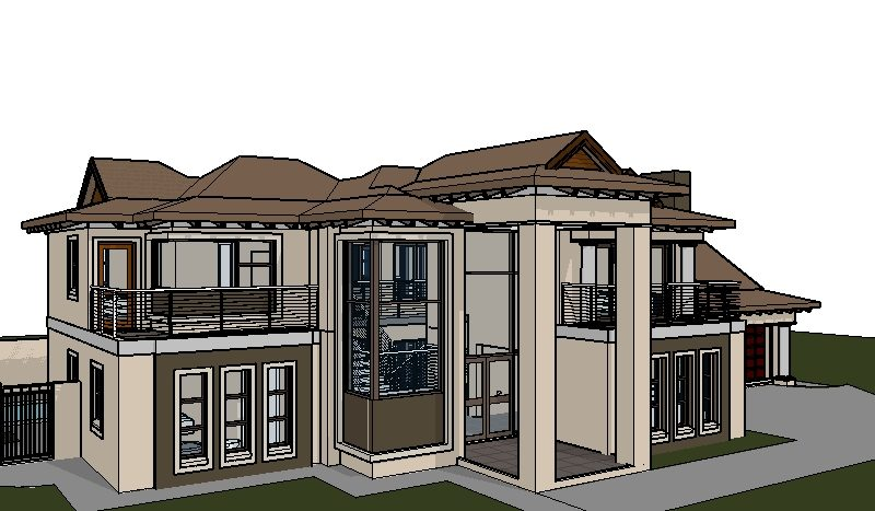 4 bedroom house design house plans south africa southern living house plans 4 bedroom house plan, 4 bedroom online house plans South Africa double story 3 bedroom house plans double storey 4 Bedroom house plans modern house plans blueprint ranch house plans