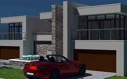Modern 4 bedroom house plan, modern house plans free, modern house plans free download, double story modern house plans, free modern house plans pdf download, 4 bedroom modern house plans, ultra modern house floor plans, modern house plans south africa, Nethouseplans