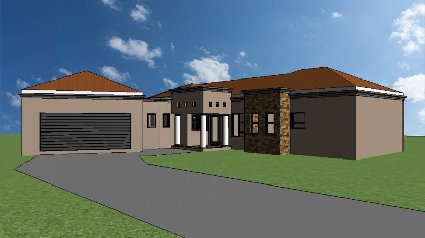 floorplanner architectural designs south africa, 3 bedroom house designs south africa, single storey house plans building plans ranch house plans with photos floor plans