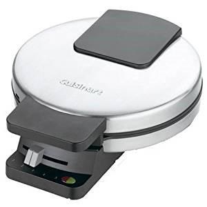 smart kitchen appliances kitchen trends reviews kitchen gadgets nethouseplans smart appliances