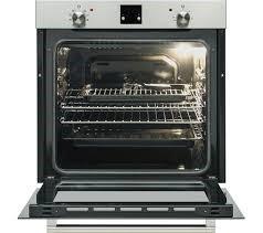 saving electricity oven energy saving Nethouseplans