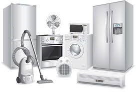 electrical appliances saving electricity Nethouseplans