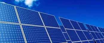 solar panels solar energy Nethouseplans