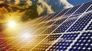 solar system solar heating solar lighting solar energy solar panels price solar panel cost solar energy saving wind turbines nethouseplans house plans South Africa
