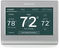 thermostat electricity saving appliances saving electricity Nethouseplans