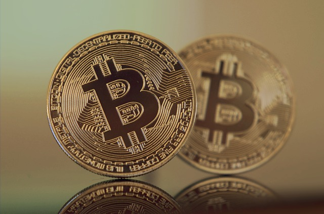 bitcoin investment, cryptocurrency, investment finances, Nethouseplans