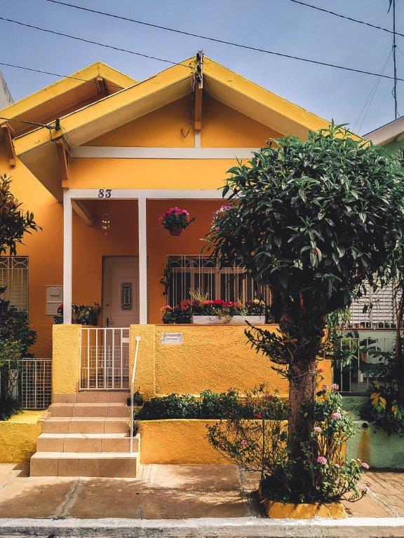 craftsman bungalow house plans, craftsman house plans style, Nethouseplans, small craftsman house plans