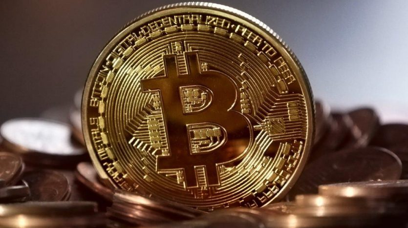Investing in bitcoins, Nethouseplans