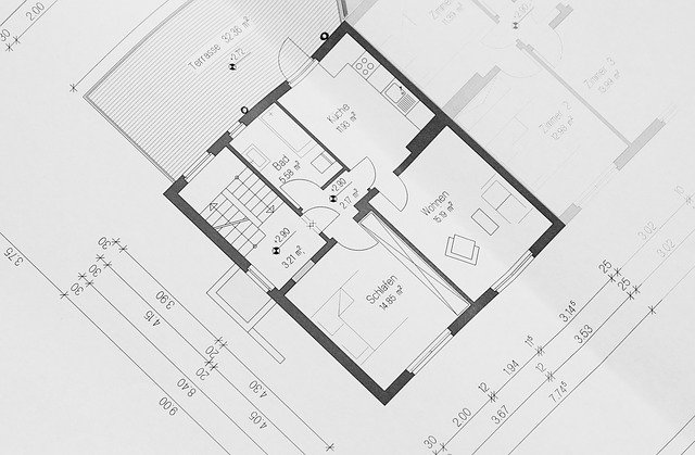 House plans designs, house designs, 3 bedroom house plans, House Plans South Africa; House Plans for South Africa; Modern house plan with photos, luxury house floor plans, tuscan house designs, double story house plans, Nethouseplans