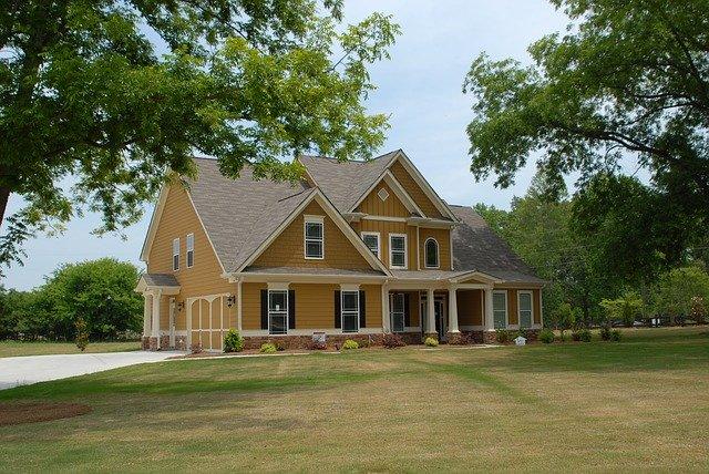 craftsman house plans, Nethouseplans