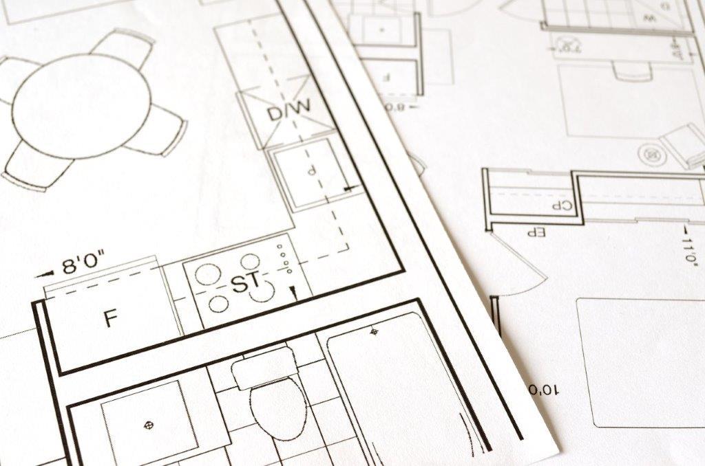 Understanding Your House Plans | Drawing Floor Plans