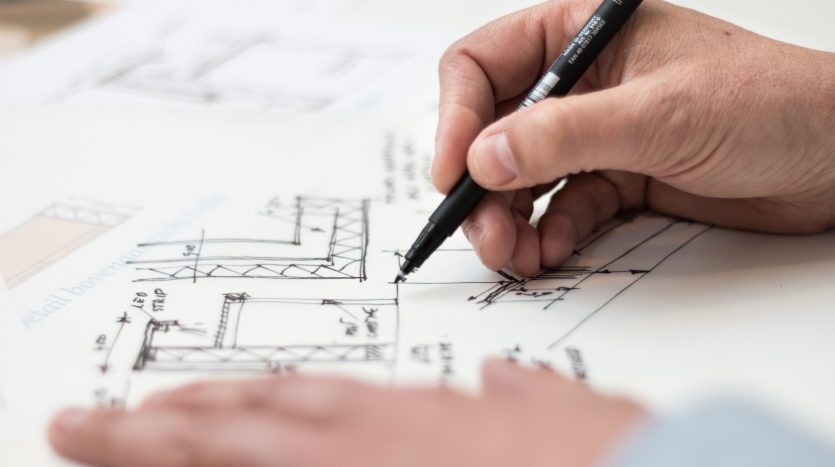 house plans how to read house plans, find your house plans, how to draw house plans, house floor plans, house designs, modern house plans Nethouseplans