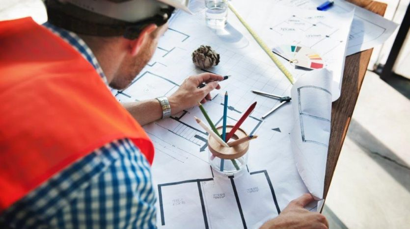 Project manager for house building construction, house building programme, home building schedule, contractor, plans how to read house plans, how to draw house plans, house floor plans, house designs, modern house plans Nethouseplans