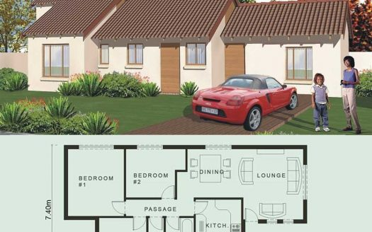 modern 3 bedroom house plans South Africa 2 room house plans 3 room house plans 4 room house plans 5 room house plans small house plans low cost house plans House plans in Limpopo small house plans under 1000 ft small house plans under 100sqm granny cottage house plans granny flat house plans Small house plans with photos Modern small house plans 1 storey house plans small house plans Free house plans pdf downloads tiny house plans house floor plans unique small house plans pdf Nethouseplans