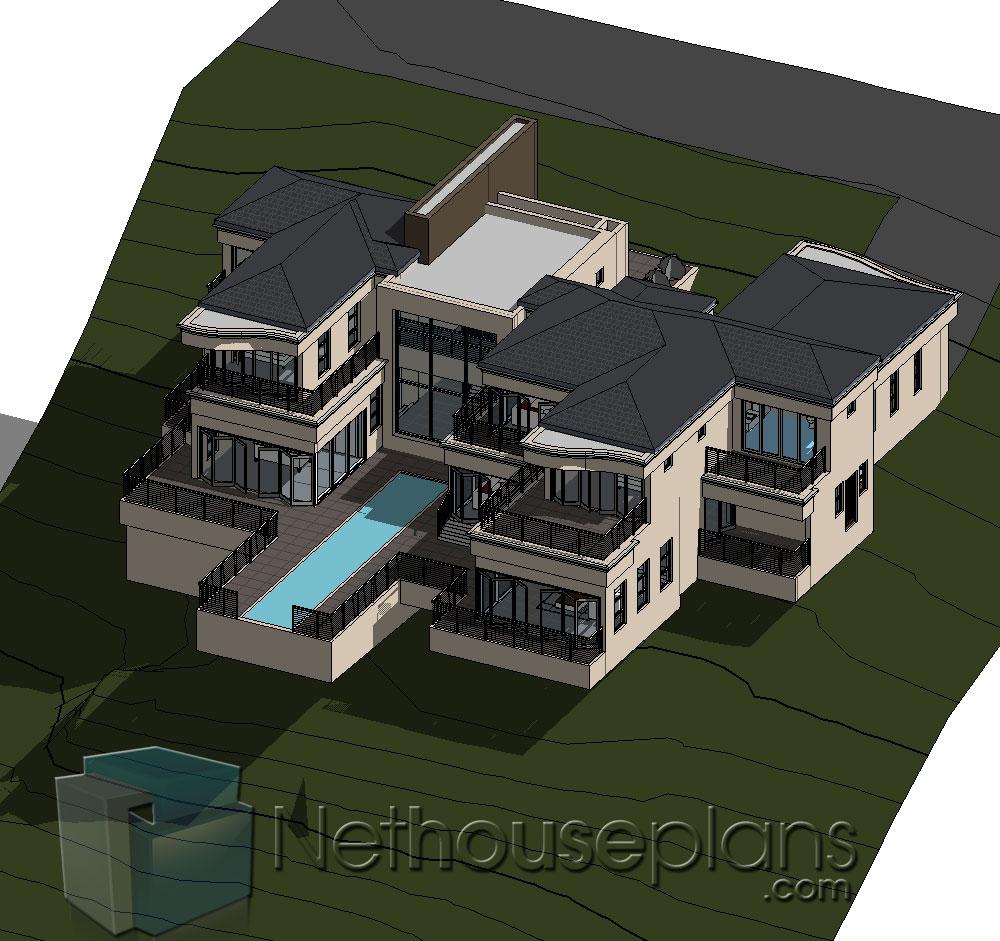 beach house plans, coastal house plans, lake house plans, lake side house, beach house designs, beach house floor plans, Nethouseplans