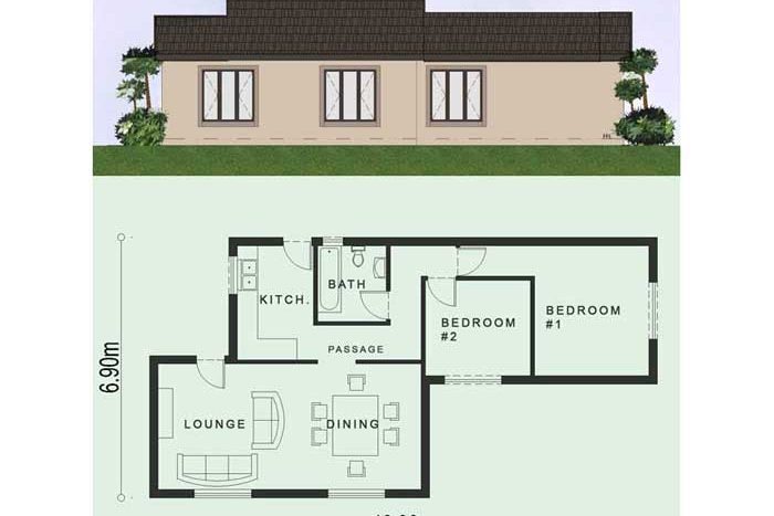 simple house plans, house plans pdf download, house floor plans, home designs, small house plans, tiny house designs, simple house plans, Nethouseplans