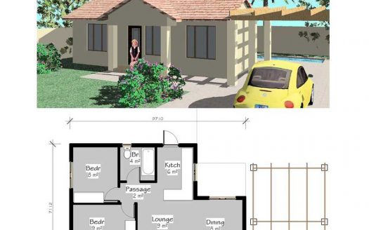 Small house plans simple 2 bedroom house plans 3d 2 bedroom house plans open floor plan tiny 2 bedroom house plans single storey 2 bedroom house plans pdf free house plans download 2 bedroom house plans south Africa 2 bedroom modern house plans house plans in south africa free download house plans for sale modern small house plans with photos 2 bedroom house plans 3D unique house plans Nethouseplans