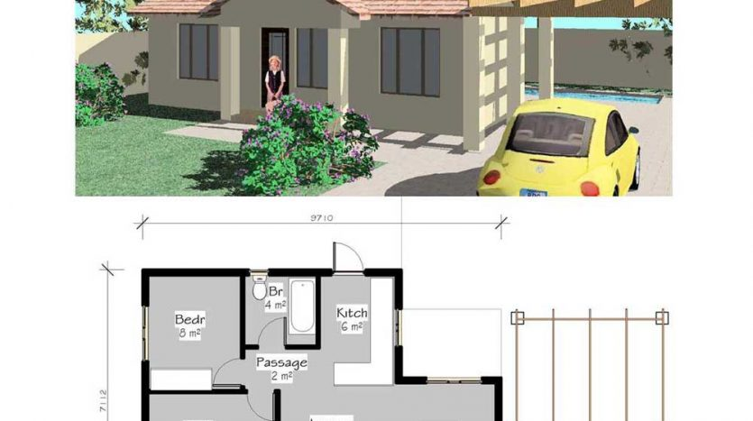 Small house plans pdf simple house plans 2 bedroom house plans tiny 2 bedroom house plans single storey 2 bedroom house plans pdf free house plans download 2 bedroom house plans south Africa 2 bedroom modern house plans house plans in south africa free download house plans for sale modern small house plans with photos 2 bedroom house plans 3D unique house plans 2 room house plans open floor plans Nethouseplans