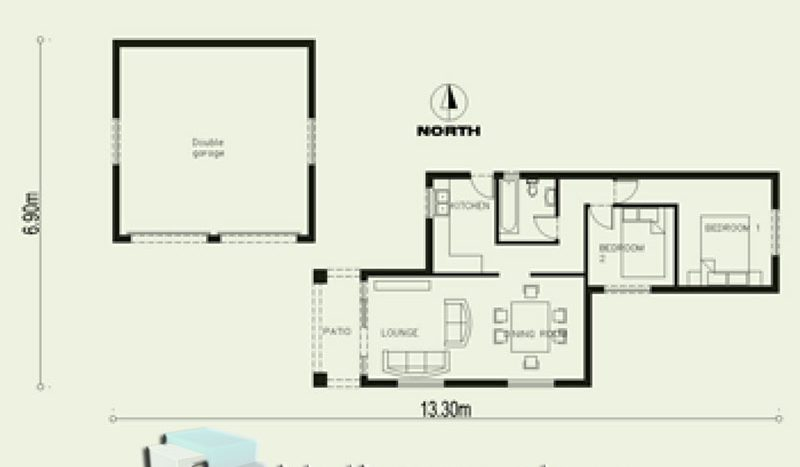 unique small house plans tiny house plans simple house plans 2 bedroom floor plans small house plans south africa small house plans free small house plans with pictures small house plans modern Nethouseplans