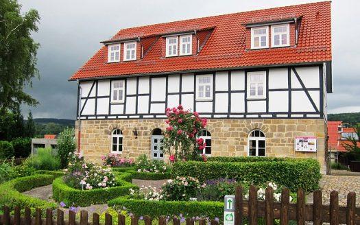 house plans designs, tudor style house plans, nethouseplans
