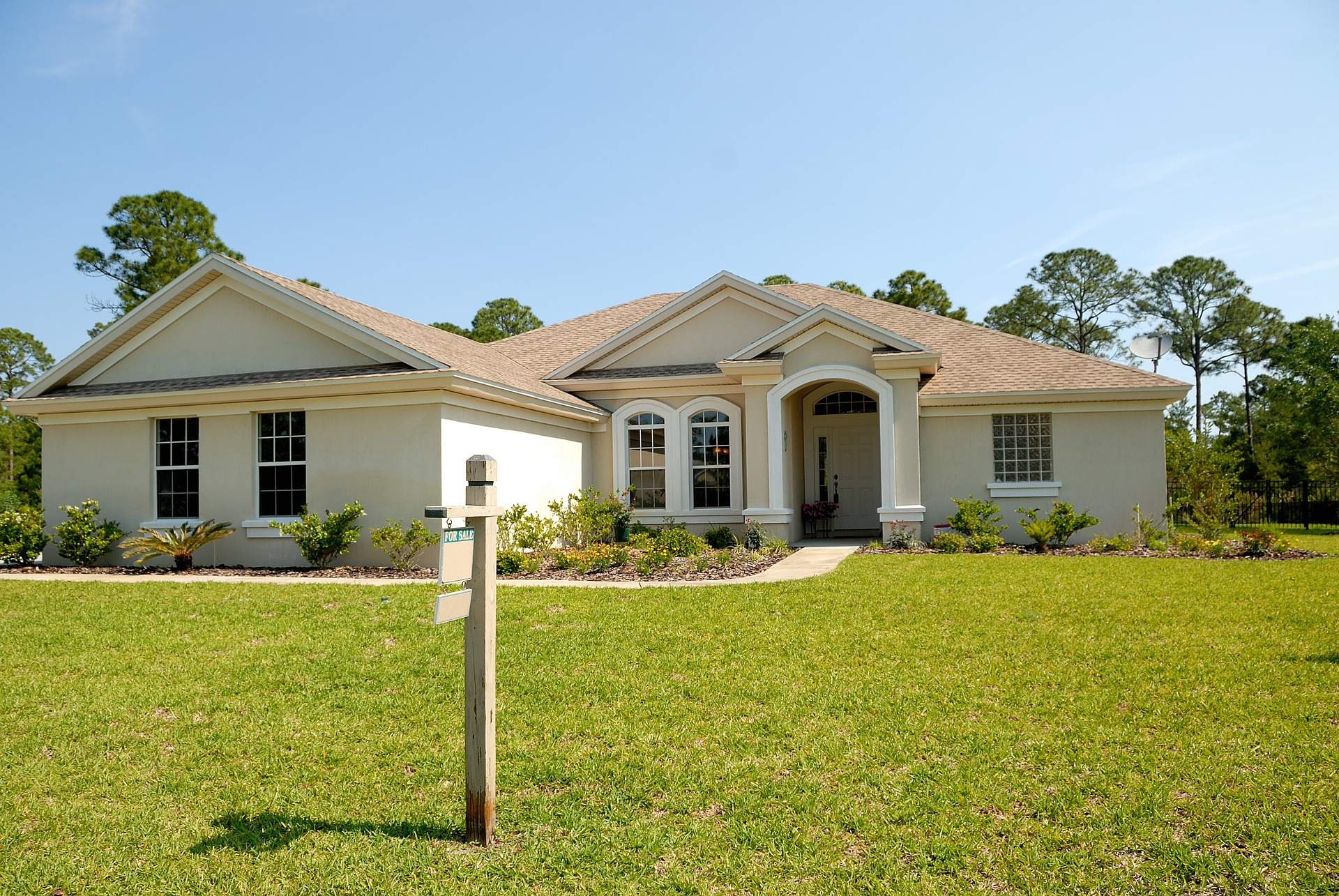 florida style house plans designs, 4 bedroom house plans, Nethouseplans