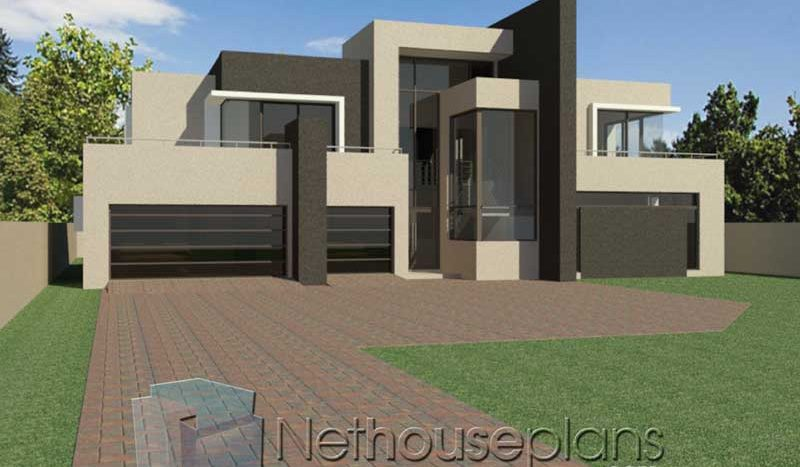 House designs South Africa modern house designs house designs plans pictures simple house designs house designs modern style modern contemporary house design plans free modern house designs pictures gallery home design plans with photos free modern house plans Nethouseplans