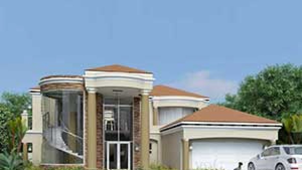 South African House Plans For Sale House Designs Nethouseplansnethouseplans Affordable House Plans,United Baggage Allowance First Class Domestic