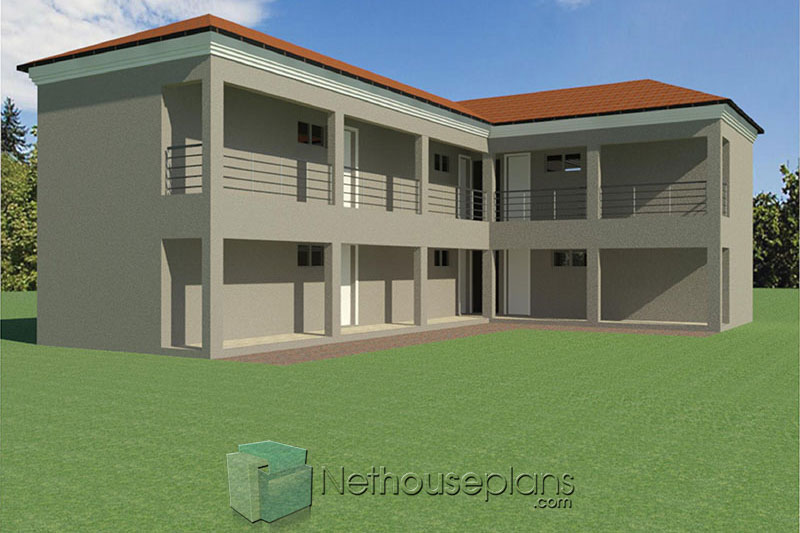 1 Bedroom House Plans Archives Nethouseplansnethouseplans